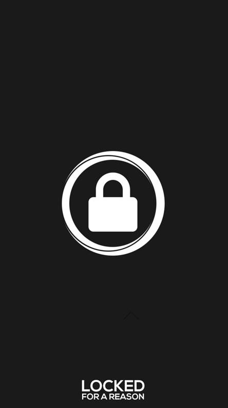 Locked wallpaper Ringtones and Wallpapers - Free by ZEDGE™