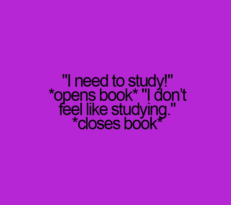 Hate Study