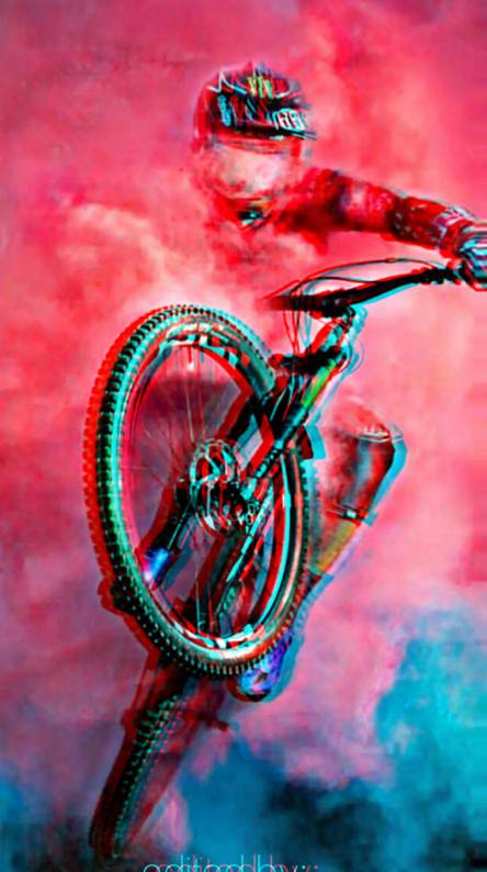 Mtb Wallpapers Free By Zedge