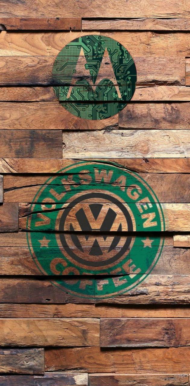VW By Motorola