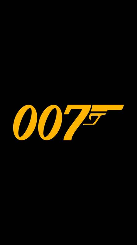 Diego 007 Wallpapers Free By Zedge