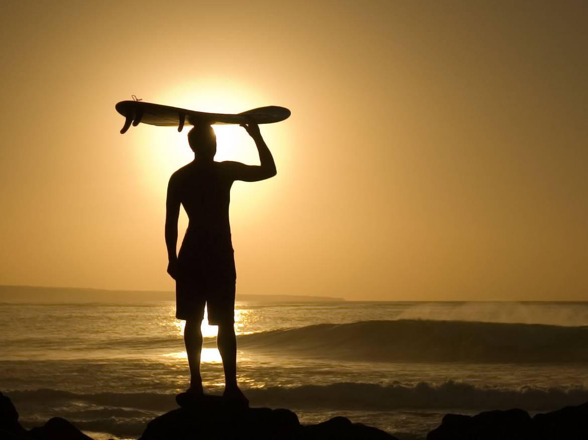 Sea Board