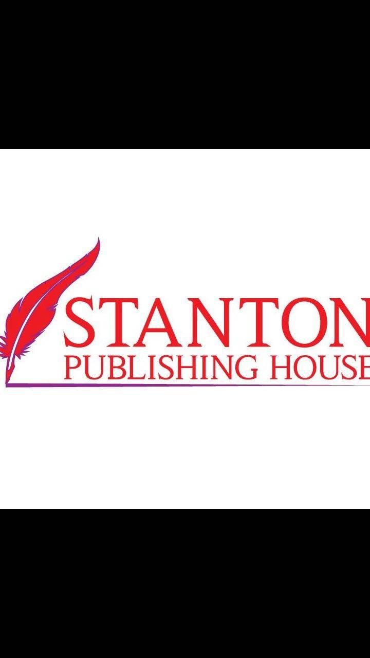 Stanton Pub House