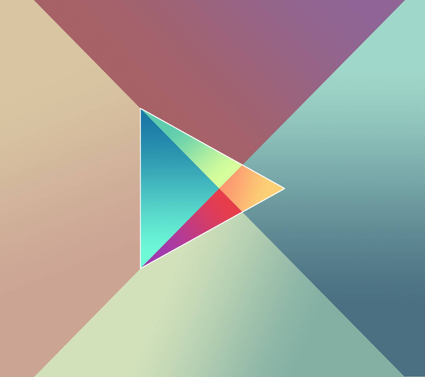 Google Play Store Wallpaper By Jackmafu 3e Free On Zedge