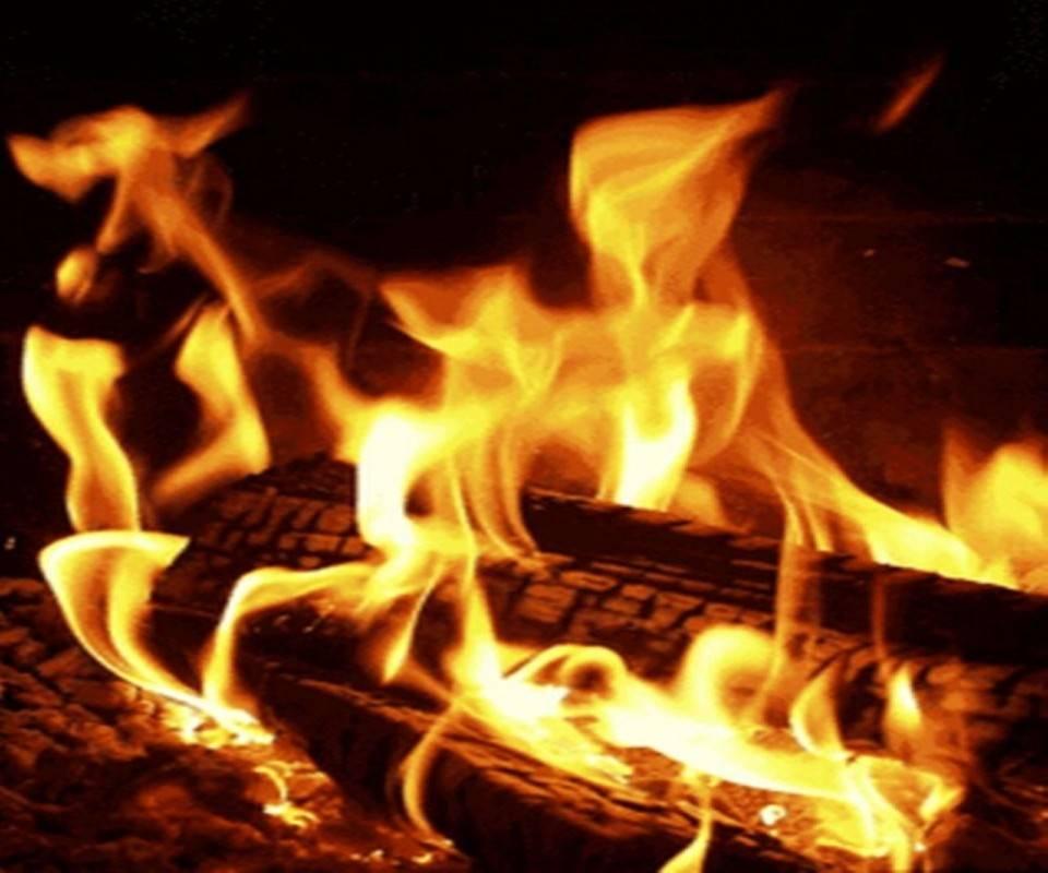 Fire Hd2