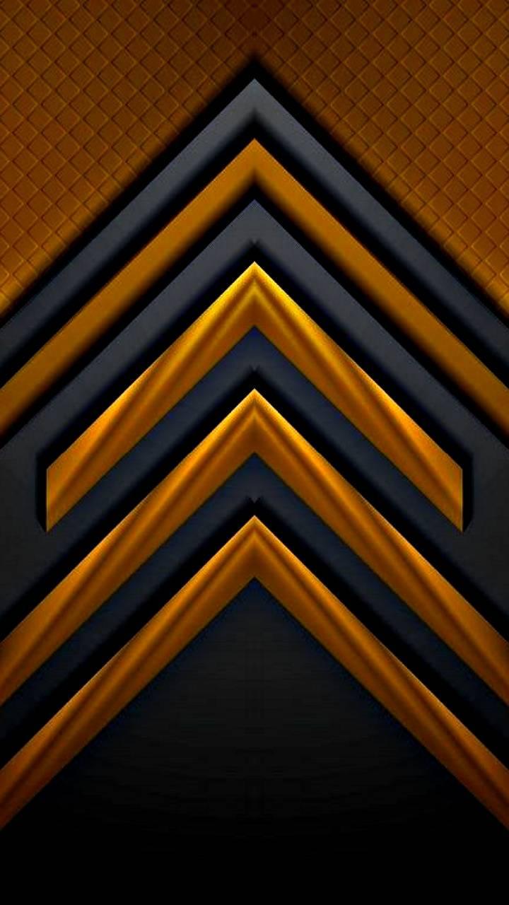 Material design 680