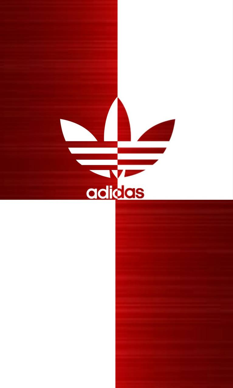 Adidas Wallpaper By N8 4b Free On Zedge