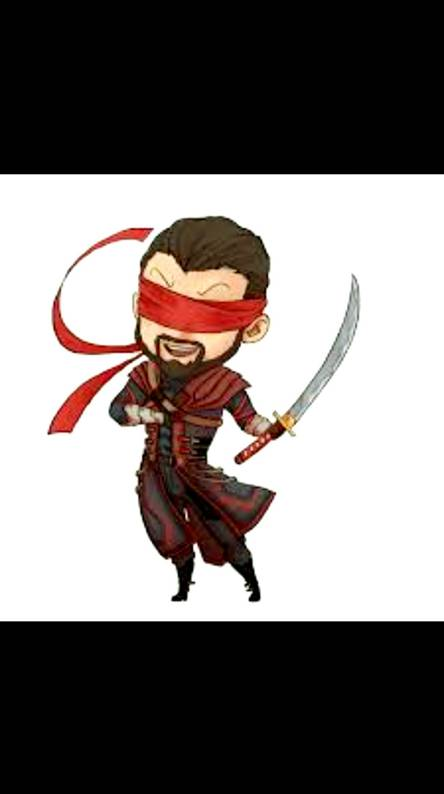 Kenshi Ringtones and Wallpapers - Free by ZEDGE™