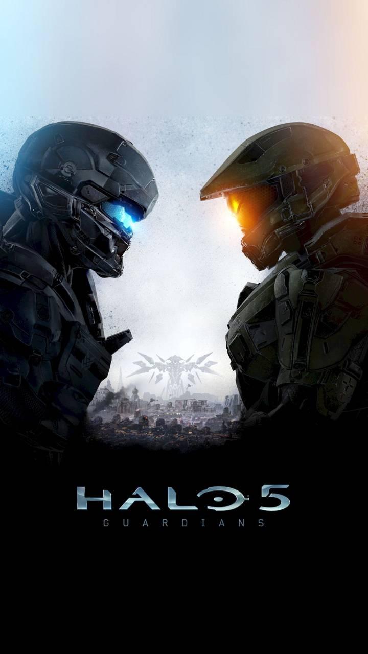 Halo 5 Guardians Wallpaper By Dljunkie 68 Free On Zedge