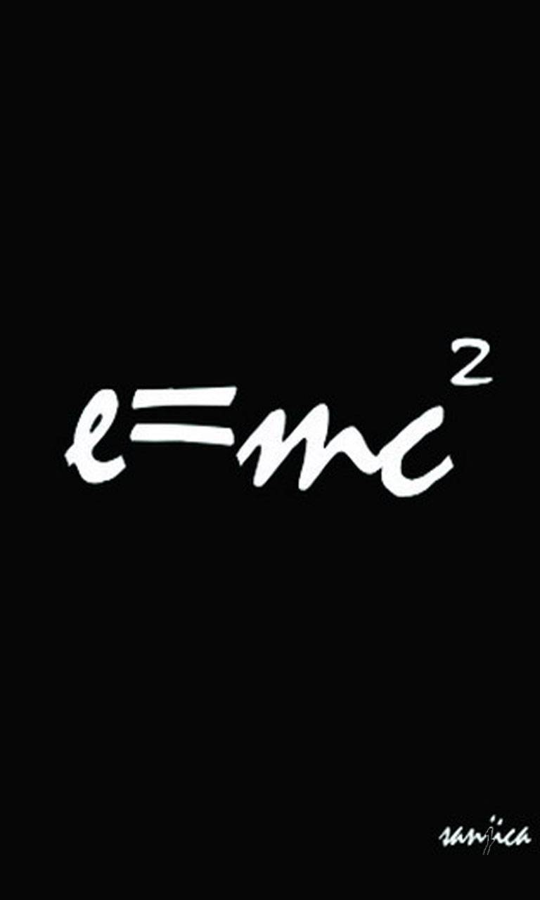 Emc2 Wallpaper By Govvinny 2c Free On Zedge