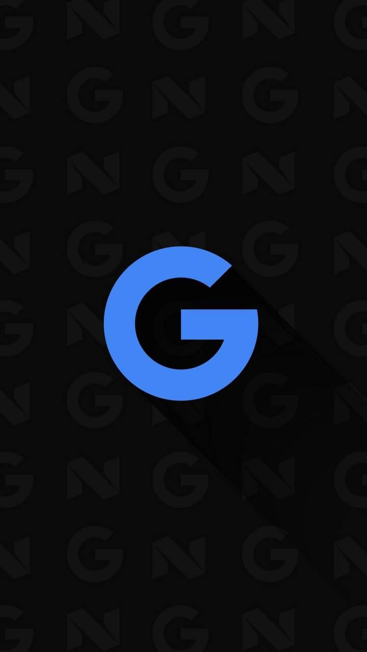 Pixel Nexus wallpaper by Studio929 - 78 - Free on ZEDGE™