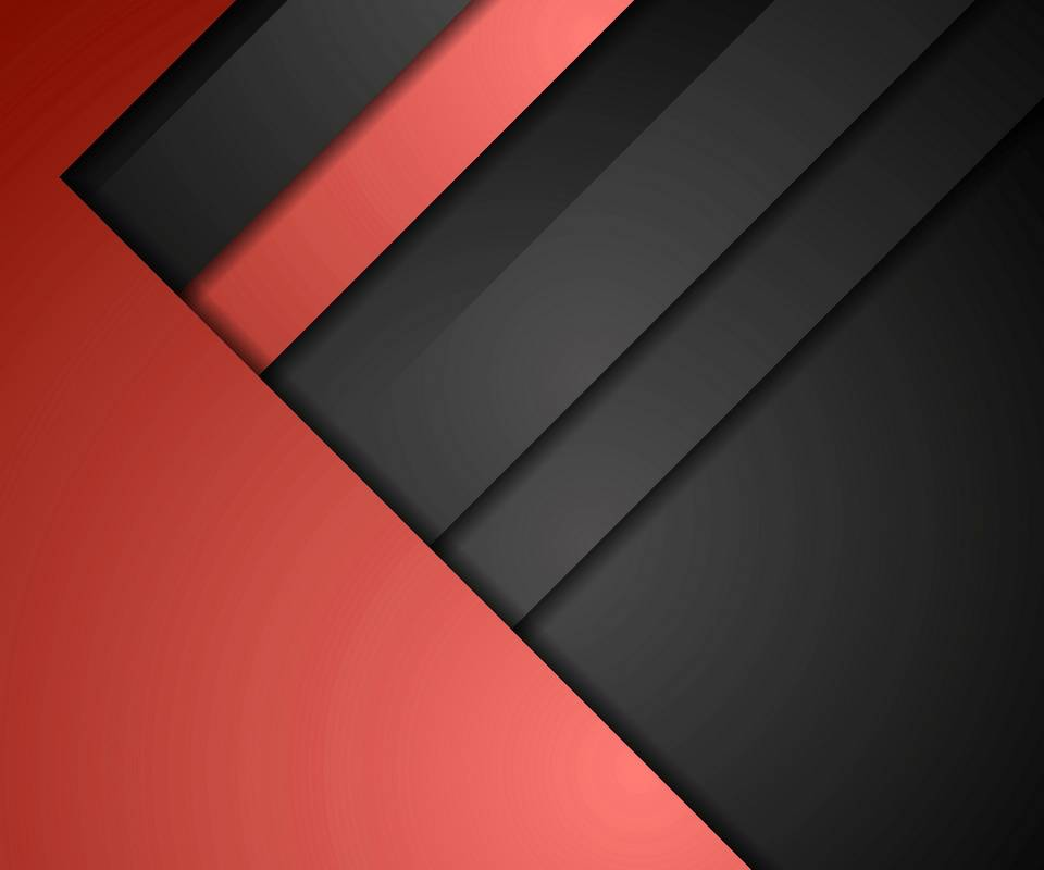 Red Black Tech