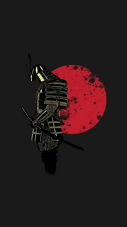 Bushido Ringtones And Wallpapers Free By Zedge