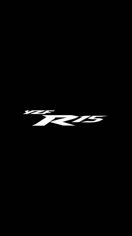 Yamaha r15 Wallpapers - Free by ZEDGE™