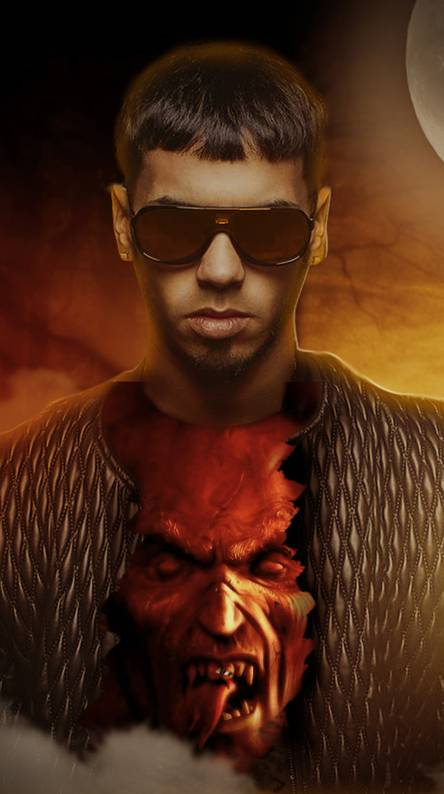 Anuel Ringtones And Wallpapers Free By Zedge