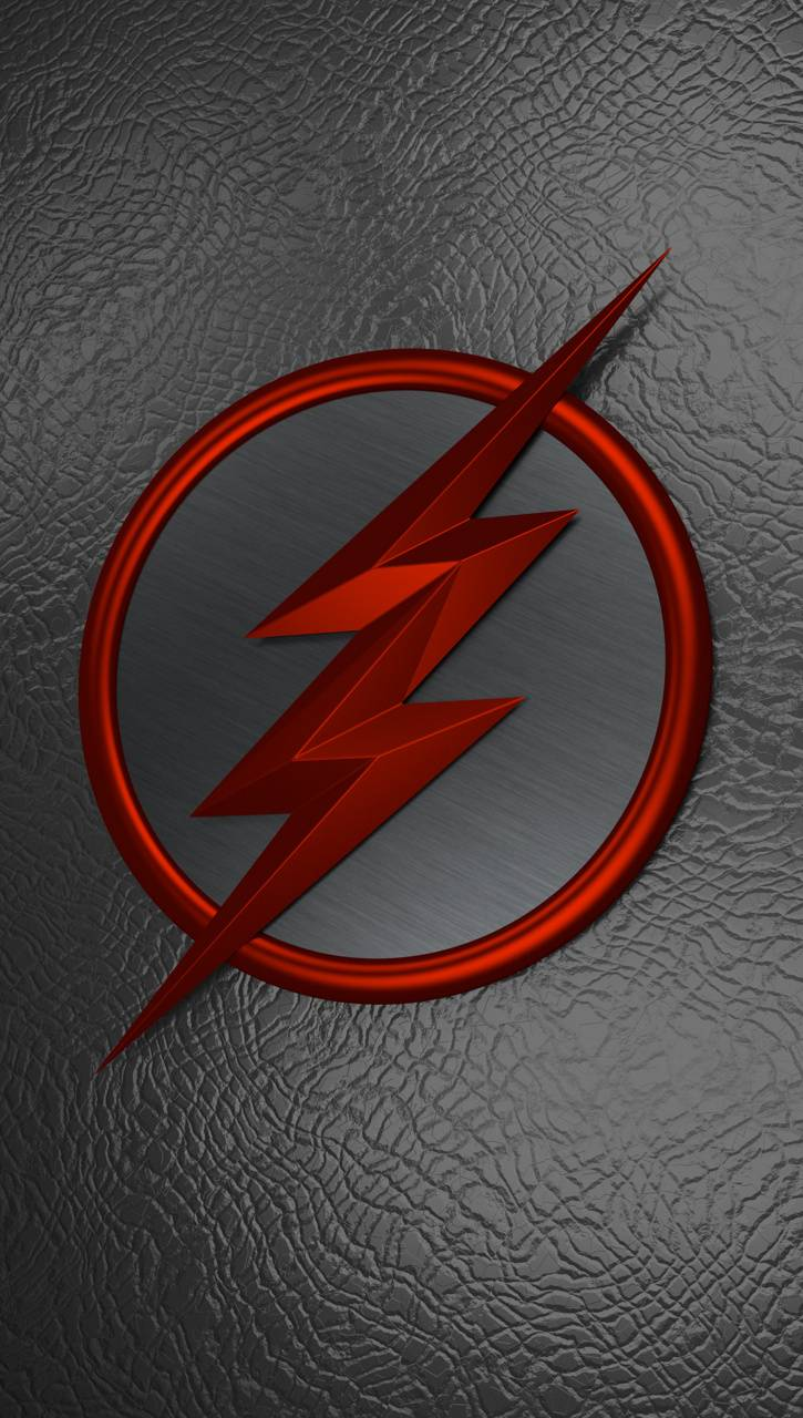 Black Flash Wallpaper By Karmahunter Bf Free On Zedge