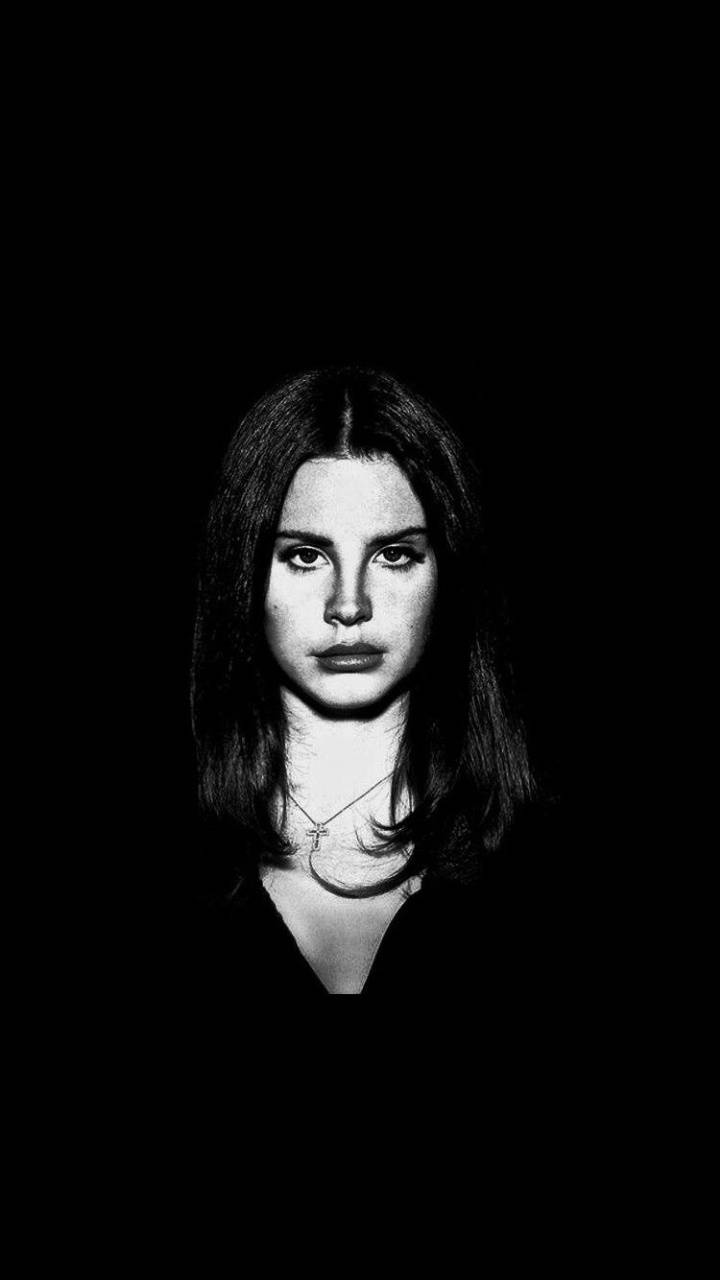 Lana Del Rey Wallpaper By Wxlf20 6f Free On Zedge