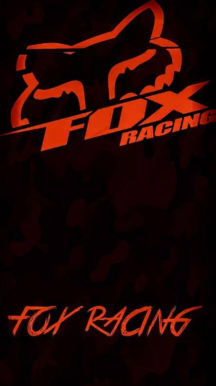 Fox Racing Wallpapers Free By Zedge