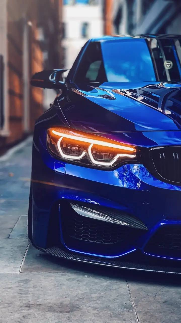 Bmw Cars Wallpaper By Emiii11 A3 Free On Zedge
