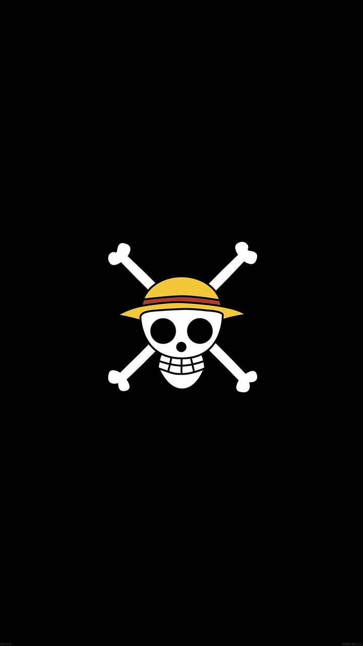 Luffy Ringtones And Wallpapers Free By Zedge