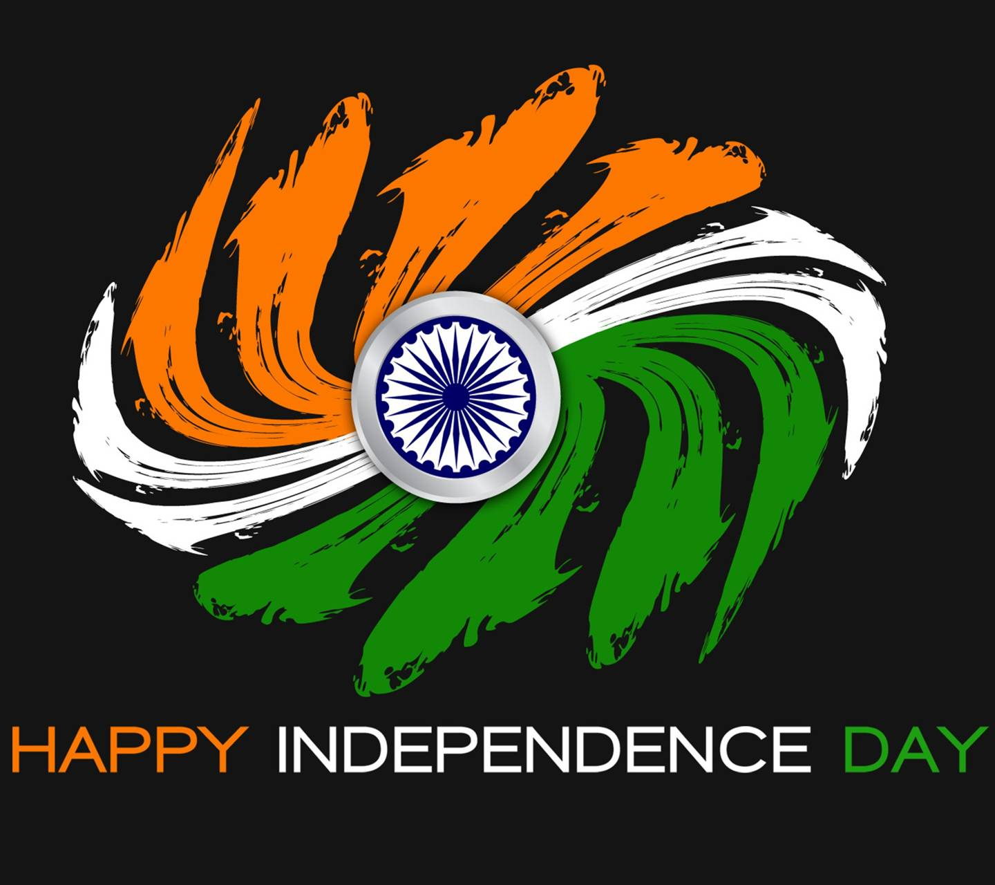 Independence Day Wallpaper By Rohandesai Fd Free On Zedge