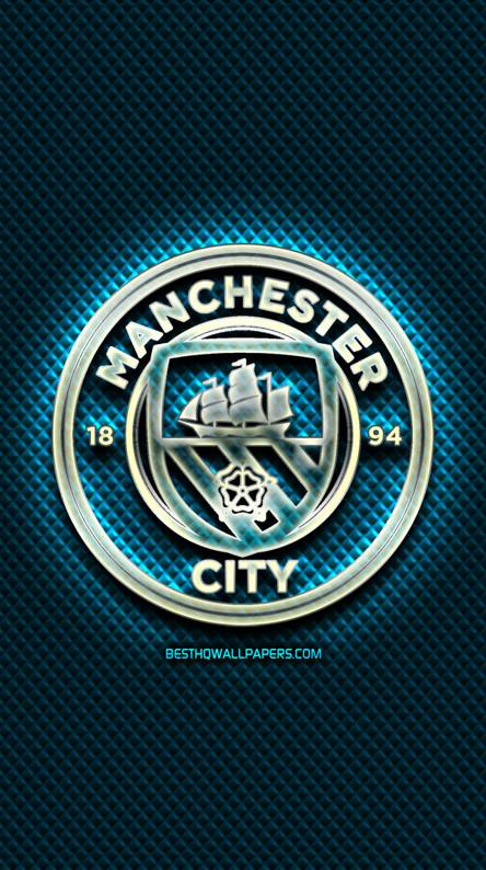Manchester city Wallpapers - Free by ZEDGE™