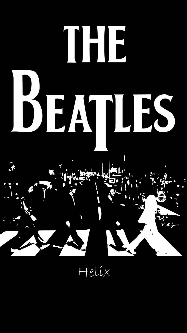 The Beatles Wallpaper By Helix3371 40 Free On Zedge