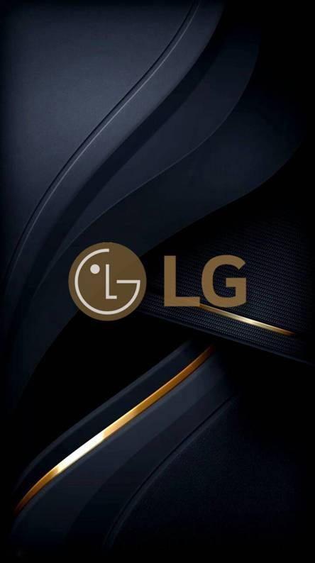 Lg Wallpapers - Free by ZEDGE™