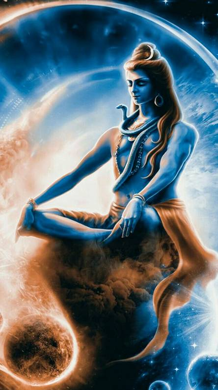 Devon Ke Dev Mahadev Wallpapers Free By Zedge