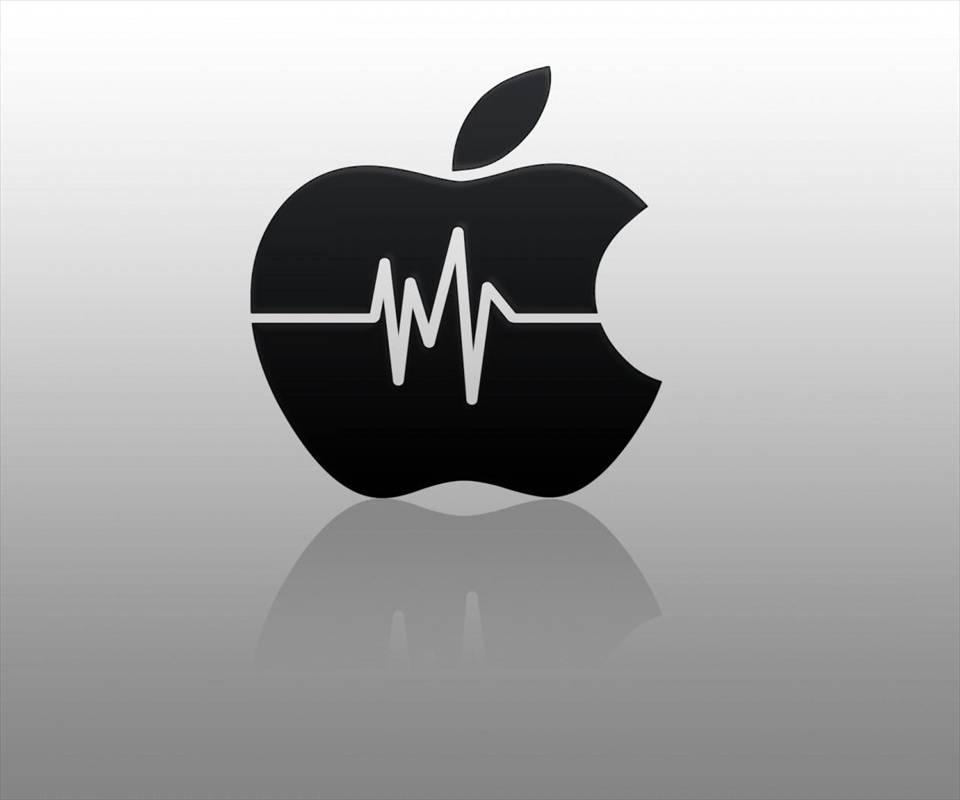 Apple Pulse