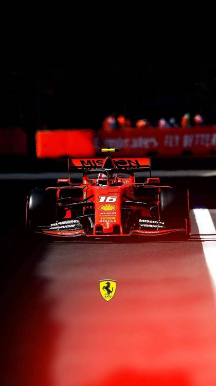 F1 Ferrari Wallpapers Free By Zedge