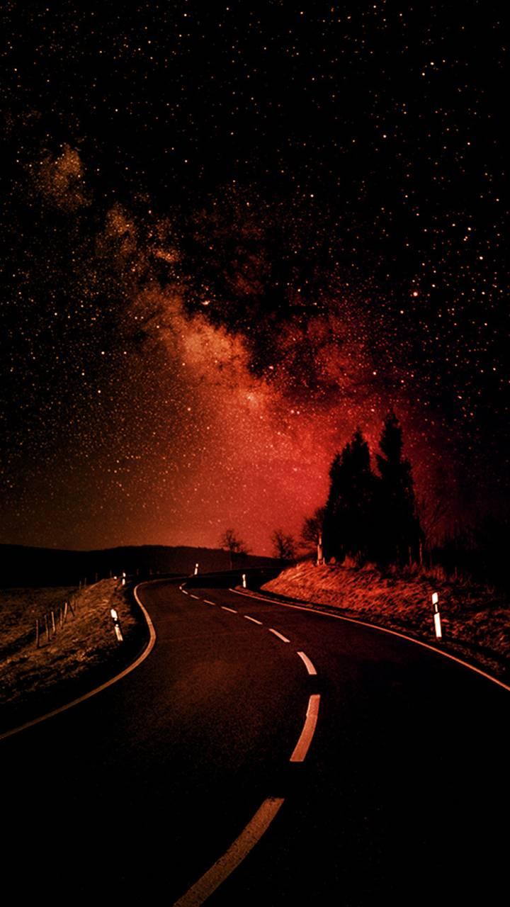 Road To Eternity