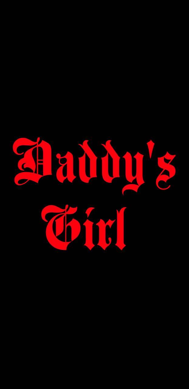 DaddygirllOE