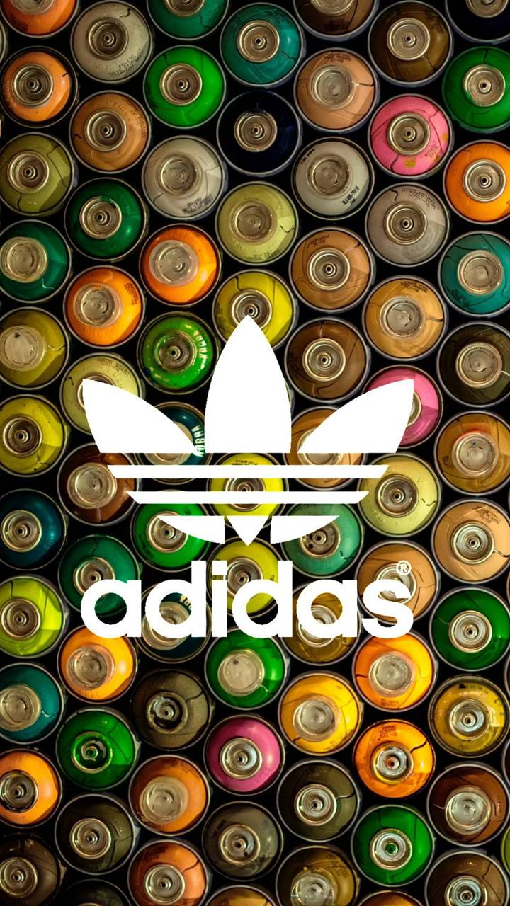 Socialista Australia La cabra Billy  Adidas-graffiti wallpaper by Anoukieee1010 - 69 - Free on ZEDGE™