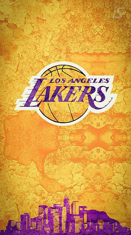 Lakers Wallpapers Free By Zedge