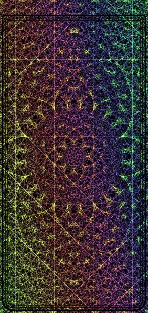 Zen Maths Card