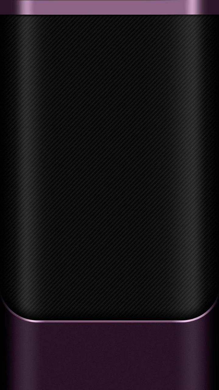Phone Wallpaper