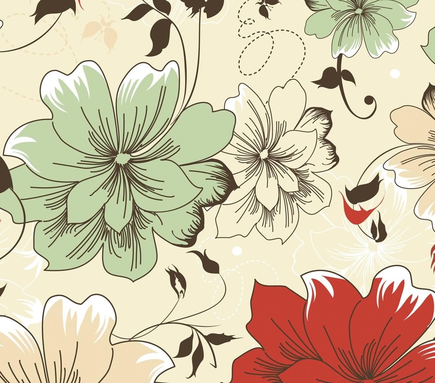 Glamorous Flowers