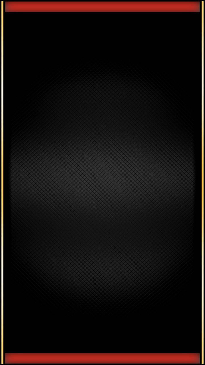 Locked Screen LED