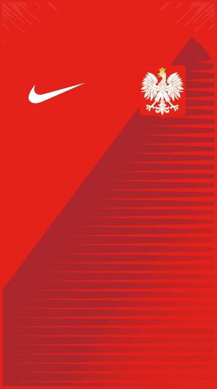 polska jersey