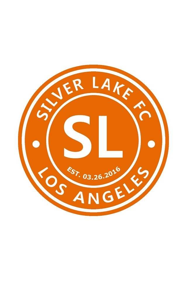 Silver Lake FC