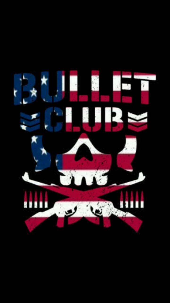 American BulletClub