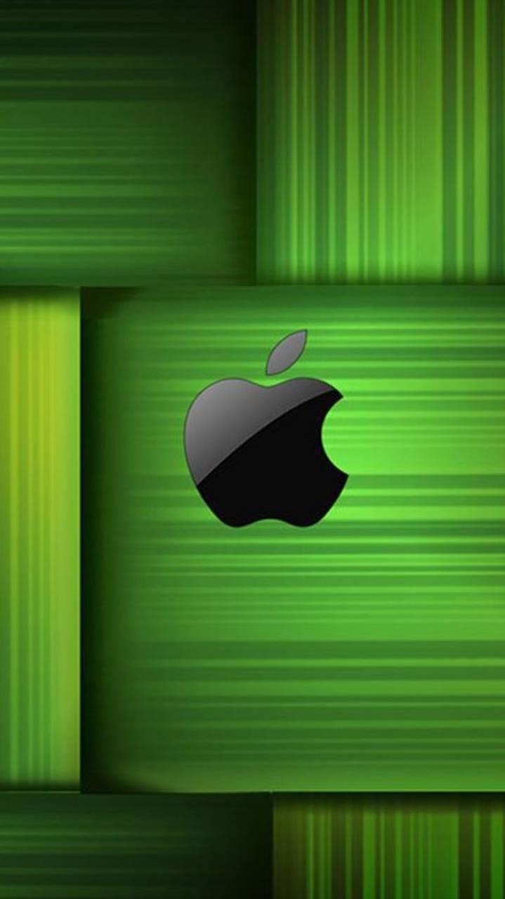 Iphone 6 Green
