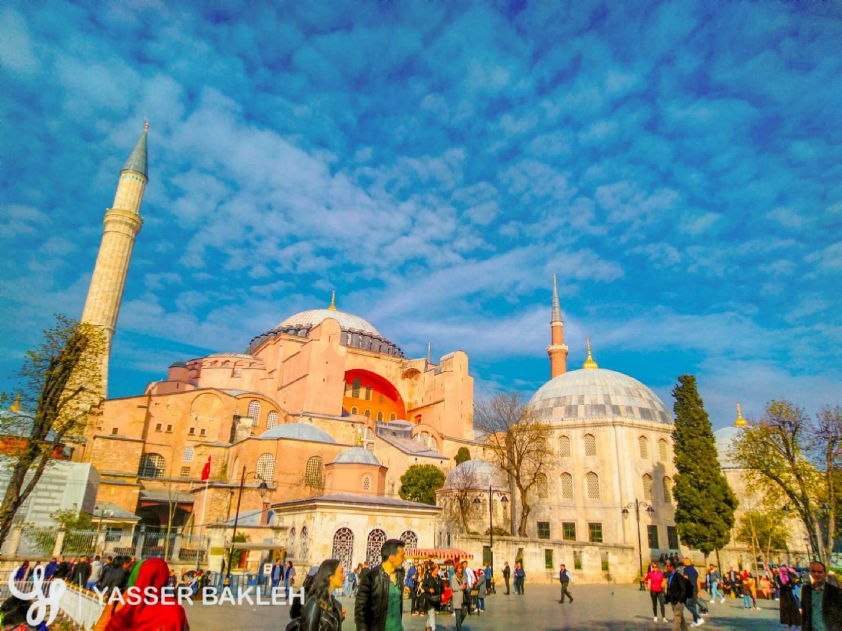 YAB mosque 1