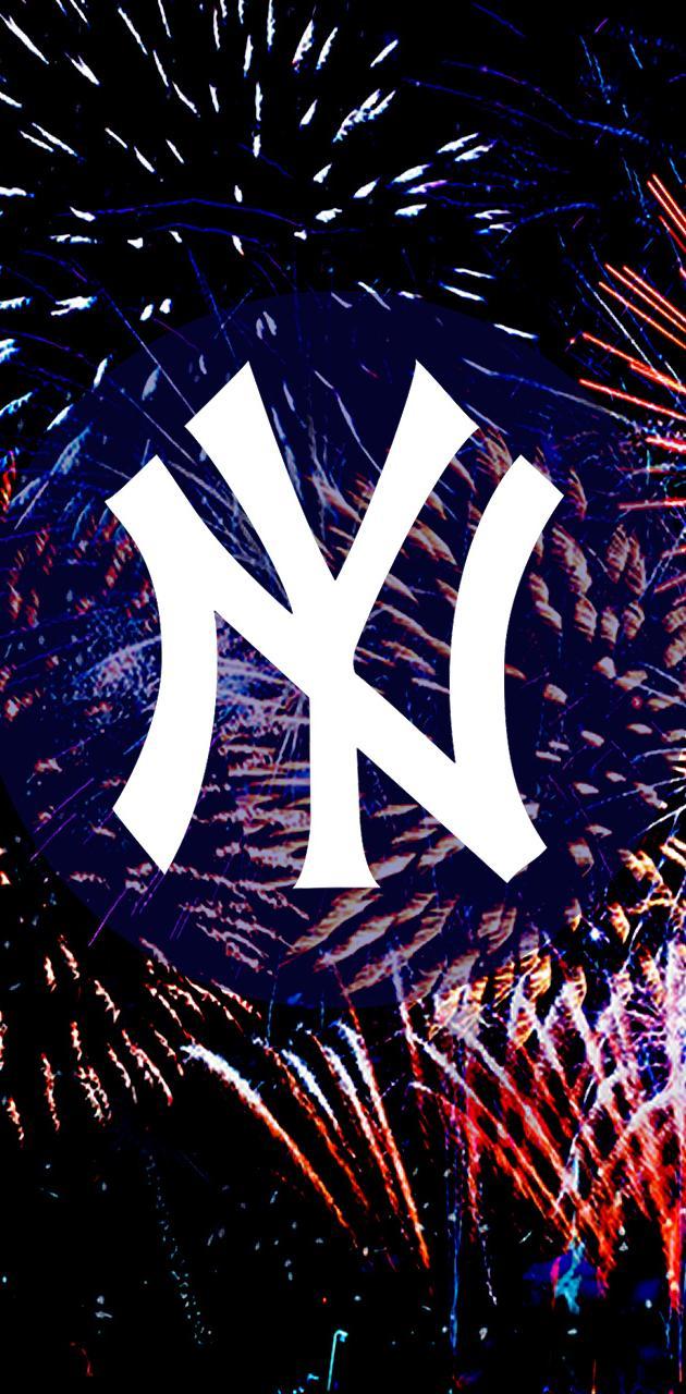 Yankees Baseball (MLB)