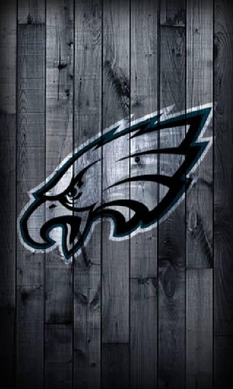 Philadelphia Eagles wallpaper by