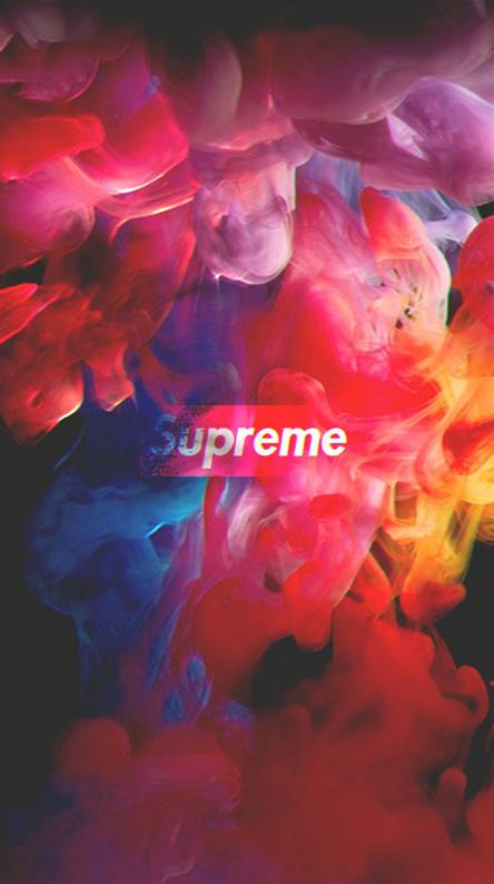Supreme 6 Ringtones And Wallpapers Free By Zedge