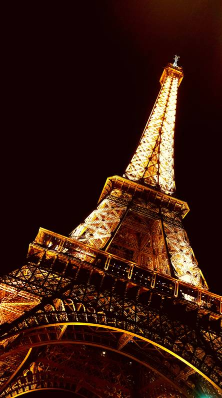 Tour eiffel Wallpapers - Free by ZEDGE™
