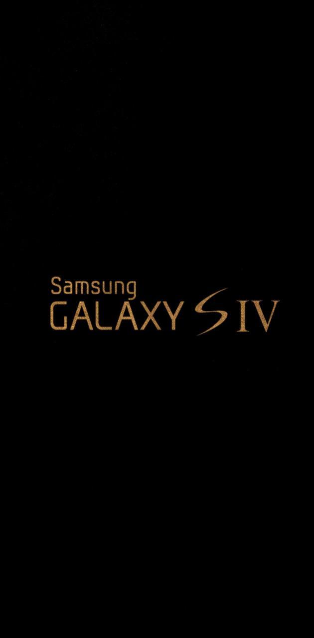 S4 Sands Logo