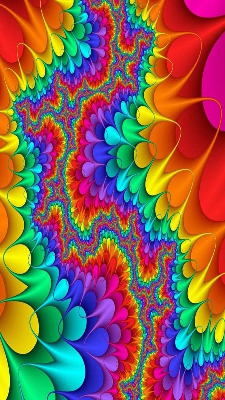 Hd Live Colors